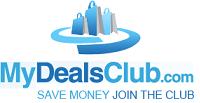 MyDealsClub.com